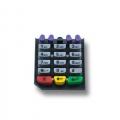 Omni 3750 Keypad