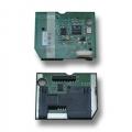 Omni 3750 Smartcard Reader