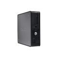 Dell OptiPlex 755 SFF Dual Core E2180 2.0GHz  SFF Computer