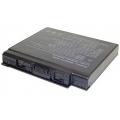 Toshiba satellite P10-P15 pa3307u-1brs Battery