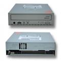 Panasonic CW-7503-B SCSI-2 Cd Writer