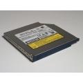 Panasonic / Matsushita UJDA750 24X24X8X24X Slim DVD-ROM