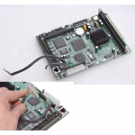 MOTHERBOARD EMAC PCM-4896 1907489621 ATX+PC104