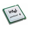 Intel Pentium 4 3.0GHZ 478 Pin