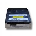 Plasmon MoDrive DW260