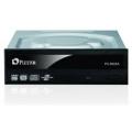 Plextor PX-880SA DVD/CD Super Multi Writer