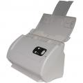 Plustek SmartOffice PS281 20ppm Color ADF Document Scanner (641-BBM31-C)