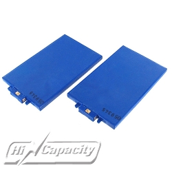 portable-energy-products-(pla02v50)