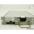 Hitachi PPD4002-1