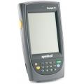 PPT8846-R3BZ10WWR - Symbol PPT 8846 Handheld Computer