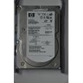 SEAGATE 68 PIN 73GB ST373207LW 3.5'' 10000RPM SCSI HDD
