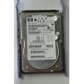 HP 68 PIN 73GB MAW3073NP 3.5'' 10000RPM SCSI HDD