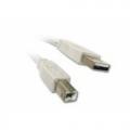 S-link Usb 7 m Yazıcı Kablosu