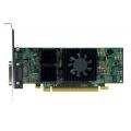 MATROX QID-E128LPAF Parhelia-LX 128MB DDR PCI-EXPRESS