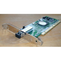 Qlogic QLA2340 1-Port PCI-X 2GBit Fibre Channel HBA IBM 24P0961