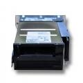 TR-S13XA-HN Quantum HP Super DLT loader drive 110-220GB SDLT 70-80016-01