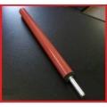 HP 4000 Pressure Roller RB1-8794-000