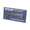 Epson Yazarkasa Şerit ERC-22