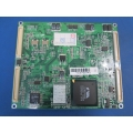 HP AB352-60003 PCI-X Dual Port Gigabit Network Card 10/100/1000 D39369-006 / 005