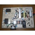 SCHEDA MONITOR SAMSUNG SYNCMASTER 920NW LCD POWER BOARD ILPI-036 79097140