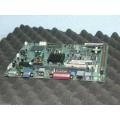 Neoware Board 5BLMP-30-2