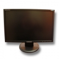 Samsung 920nw LCD