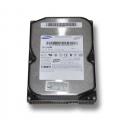 Samsung SP1203N 120GB IDE Hdd