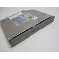Quanta SBW-242 8X24X24X24X DVD-ROM/CD-RW