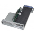 39Y6788 IBM PCIE RISER CARD FOR X3650