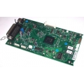 HP Q2668-60002 LaserJet 3015 Formatter Board