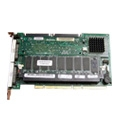 SCSI / Raid Kartları