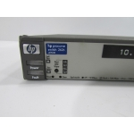 HP J4900B 10/100 24-PORT 2626 PROCURVE 1U SWITCH (J4900B)