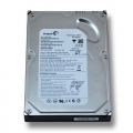 Seagate ST3808110AS 80 GB SATA 2 HDD