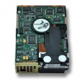 Seagate ST15150N 4.3 GB 50 Pin SCSI
