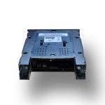 Seagate STD224000N