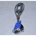 Fujitsu Siemens A3C40047297-R KVM S2 USB-VGA