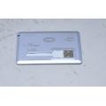 Fujitsu Siemens S26391-F2572-L100 128Mb Flash
