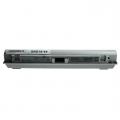 Sony Vaio VGP-BPS18 Batarya