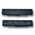 Sony Vaio VGP-BPS2A Notebook Batarya