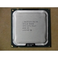 Intel Xeon 3040 1.86GHz 2MB 1066MHz SL9TW LGA 775 Desktop Processor