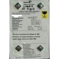 Seagate ST310014ACE 10gb IDE hard drive