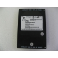 "Seagate ST31200N 1.25GB 5.4K RPM 3.5"" 50 Pin Fast SCSI Hard Disk"