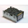 Seagate ST41600N 976002-018 1.3GB 11MS 5.25 FH SCSI-2 SF540556