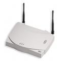 Symbol Spectrum24 AP-4121-1150-EU 11Mbps Access Point