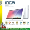 INCA TABLET 7'' EKRAN 1.6GHZ/1GB/16GB/ANDROID 4.1 BEYAZ VERO IT-007