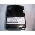 "TEAC SD-3105-30 105MB 3.5""/SL IDE / AT HDD"