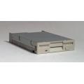 Teac 1.44MB Floppy Drive FD-235HG