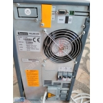 Tescom DSP CL106D Online UPS – 6 KVa Güç Kaynağı