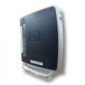 HP T5500 Thin Client