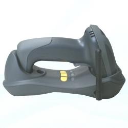Tiger CS26 Kablosuz Lazer Barkod Okuyucu (USB)